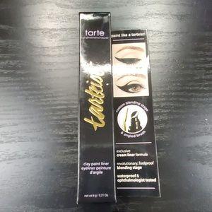 Tartiest Clay Paint Eyeliner